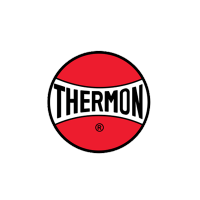 ----thermon_logo.png